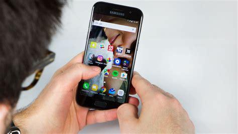 Best Seller Samsung Galaxy A3 2017 A320 Anticrack Antishock samsung galaxy a3 2017 la fiche technique compl 232 te 01net