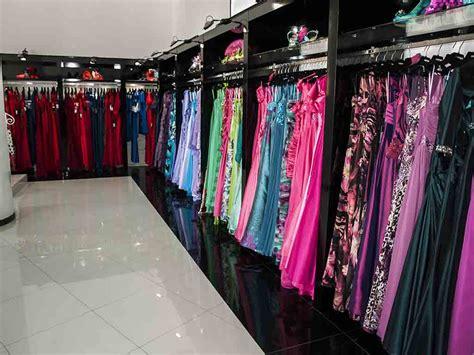 tiendas en milwaukee wi vestidos comercio de m 243 stoles