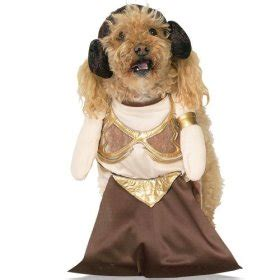 princess leia different a different princess leia costume kiwiblog