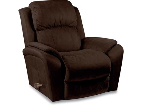 laz y boy recliners la z boy living room reclina rocker 174 recliner 232120109
