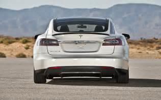 Fisker Electric Car Vs Tesla Fisker Vs Tesla A Lesson In Not Taking Shortcuts Motor