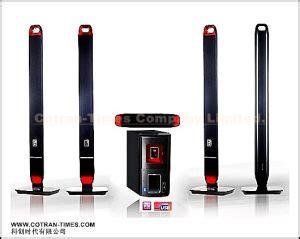 china wireless home theatre system jb  china