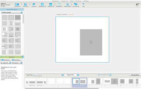 photo book layout software download free best book layout program hubrutracker