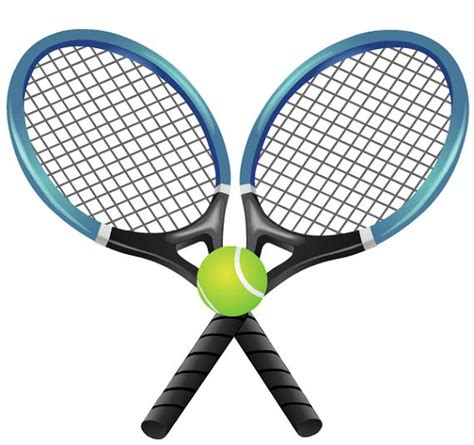 tennis clipart tennis elbert county comprehensive high school