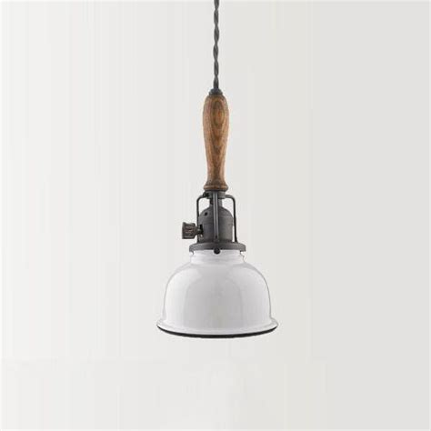 west elm pendants wiley industrial cord pendant white west elm