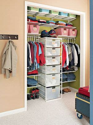 staff picks a kid friendly closet renovation 25 best kid s spaces images on pinterest bedrooms child