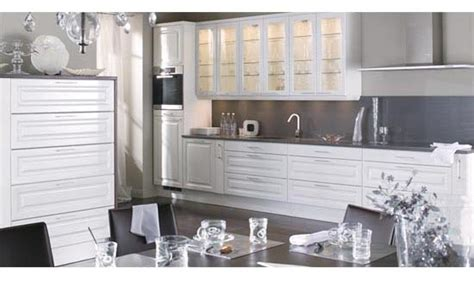 Kitchen Furniture Australia by Great Collection Of 9 Australian House Ideas2014 Interior
