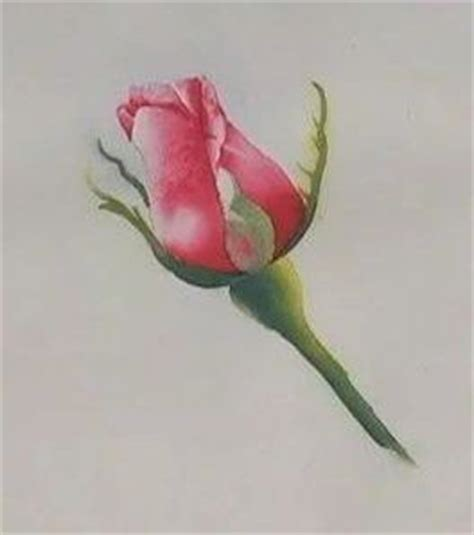 watercolor rose tutorial for beginners pinterest the world s catalog of ideas