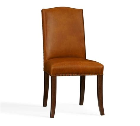 Pottery Barn Dining Chairs Sale Alert Save 20 On Pottery Barn Dining Tables And Dining Chairs In Just Time For Easter And