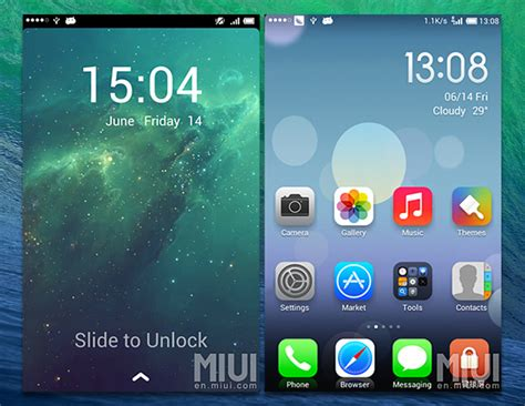 miui themes without account we download free miui themes even without micredit