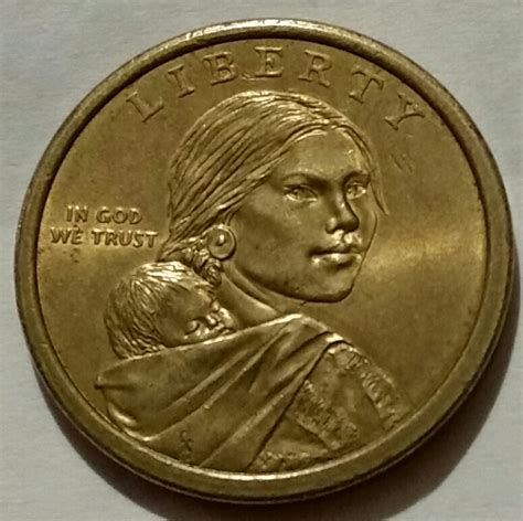 susan b anthony gold coin has no date on front reverse or rim what i artifact collectors