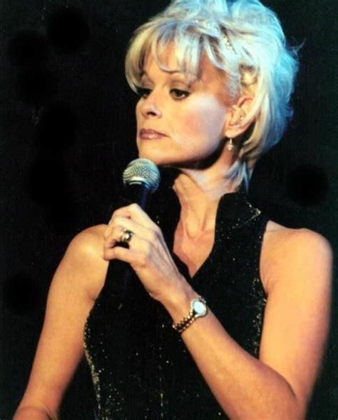 lorrie morgan 1988 hairstyle 15 best singer lorrie morgan images on pinterest lorrie