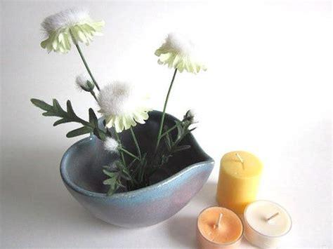 Ikebana Vases For Sale by 28 Best Images About Flower Arranging On Vase