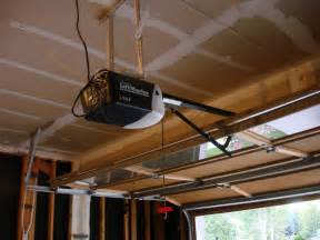 What Is The Best Garage Door Opener by Electric Garage Door Openers The New And Evolved Way Of