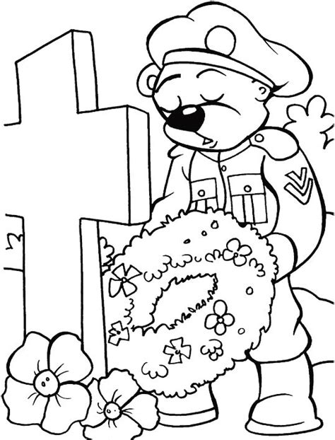 15 must see memorial day coloring pages pins pictures of