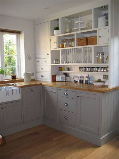 apartment kitchen cabinet ideas multi purpose and combo furniture for your apartment