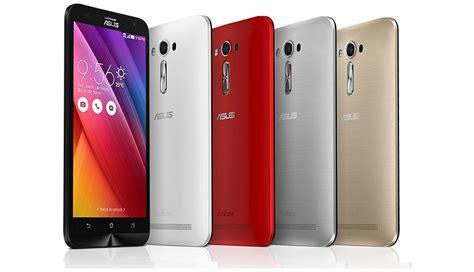 Hp Asus Zenfone 5 Ram 3gb asus zenfone 2 laser 5 5 3gb ram price in india