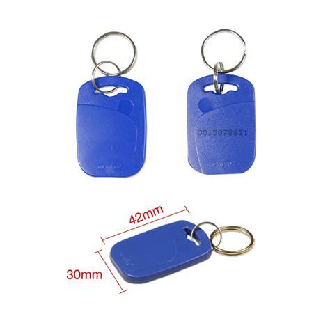 100 key fobs and key tags vintage brass key tag