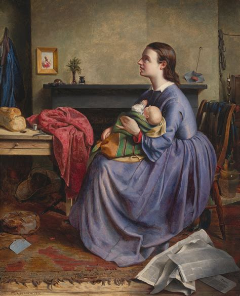 calderon the painter of file philip hermogenes calderon quot lord thy will be done quot google art project jpg wikimedia