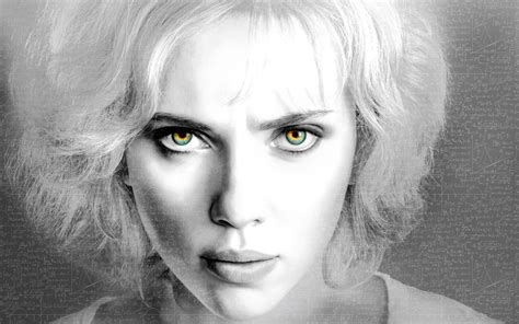 film lucy hot scarlett johansson in lucy wallpapers hd wallpapers id