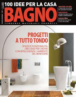 rivista il bagno 100bagni presenta time puntotre arredobagno