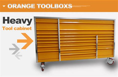 professional tool chests and cabinets kindle garage workshop canada heavy duty tool chest buy