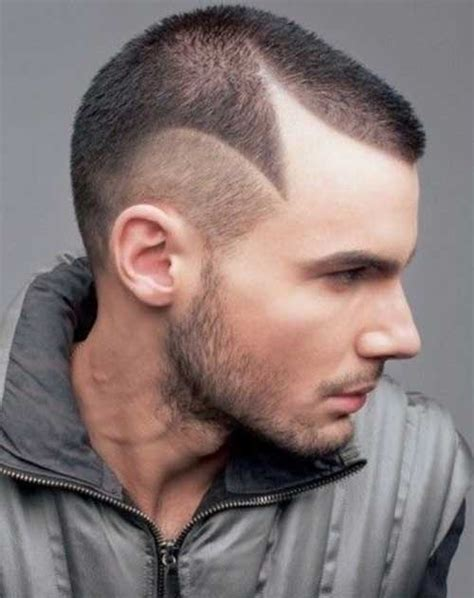 Popular Mens Hairstyles by 50 Best Mens Haircuts Mens Hairstyles 2018
