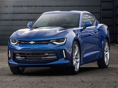 99 camaro 2016 2016 car release date best 2017 chevrolet camaro price specs and release date