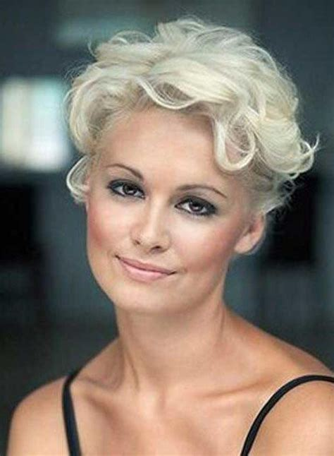 platnum hairstyles for over 40 2015 2018 popular platinum blonde short hairstyles
