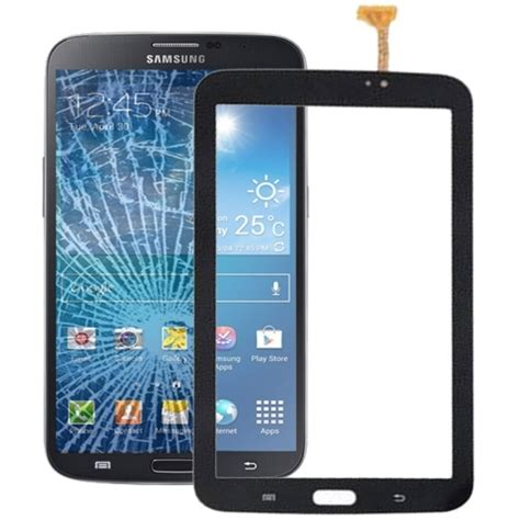 Samsung Tab 3 P3200 high quality touch screen digitizer replacement part for samsung galaxy tab 3 7 0 t210 p3200
