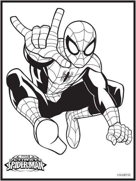 marvel coloring book marvel coloring pages free coloring home