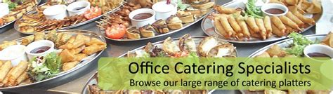 cocktail catering canberra office caterers catering melbourne sydney brisbane and