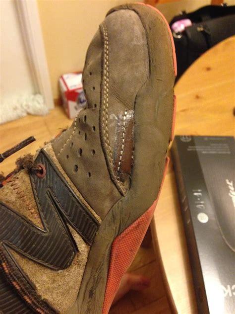 shoes repair near me shoe and boot repair near me 28 images ugg repair