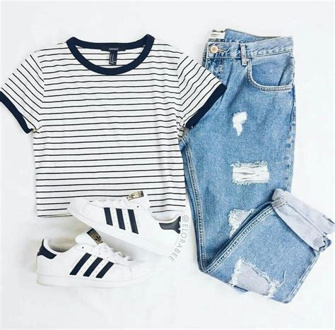 Olis Sweater olis style