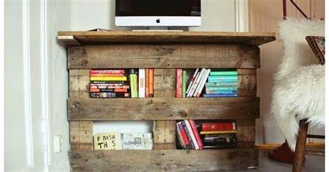membuat rumah hamster dari kayu kerajinan tangan dari barang bekas rak meja pallet kayu