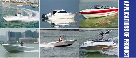 panga boat manufacturers australia gather fiberglass used china used luxury panga boat buy
