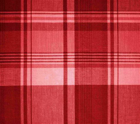 free plaid background pattern red plaid fabric background 1800x1600 background image