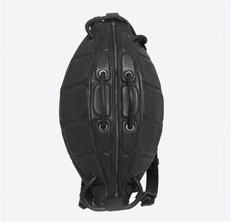black zeppelin bob basset