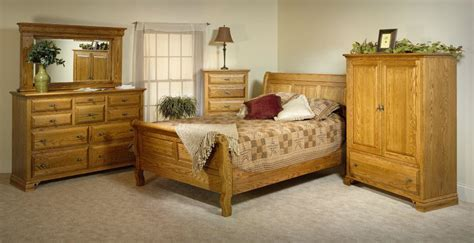 Handmade Furniture Nj - bedroom sets mn 28 images bedroom sets mn greensburg