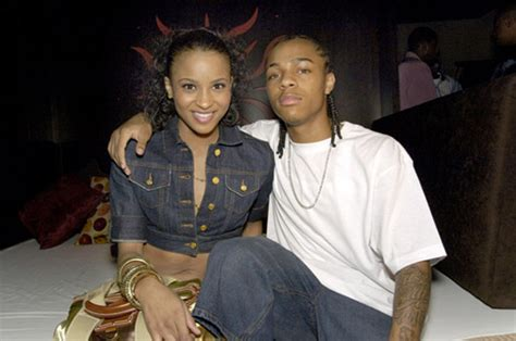 devante swing baby mama bow wow still feels some kinda way about ciara video