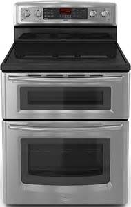 Maytag Cooktop Maytag Appliances New Ovens Ranges And Cooktops