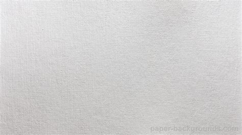 paper texture background paper backgrounds paper background texture hd