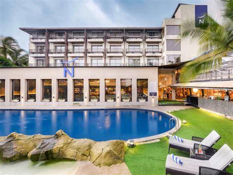 novotel goa shrem hotel candolim india bookingcom