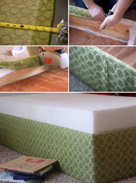 toddler bed diy diy project upholstered toddler beds design sponge