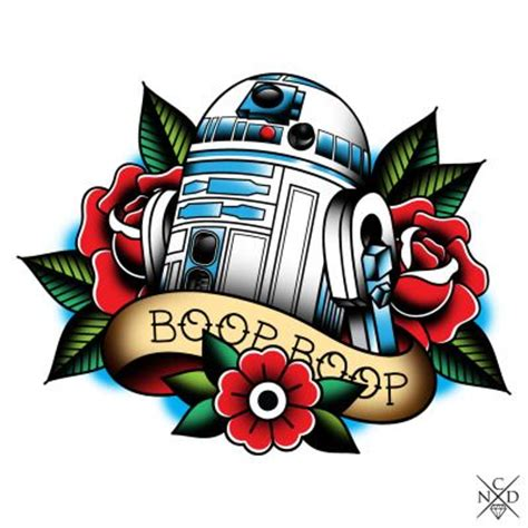 best 25 star wars tattoo ideas on pinterest death star