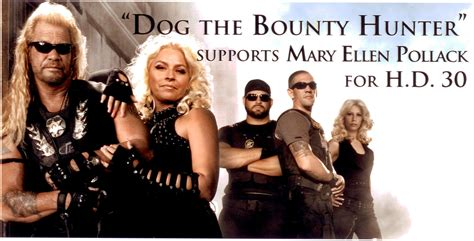 the bounty episodes the bounty episodes hd wallpapers