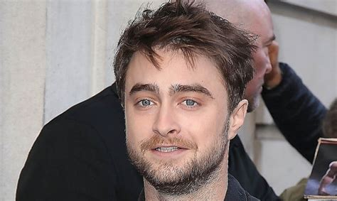 daniel radcliffe comes to tn daniel radcliffe comes to the rescue of tourist who was