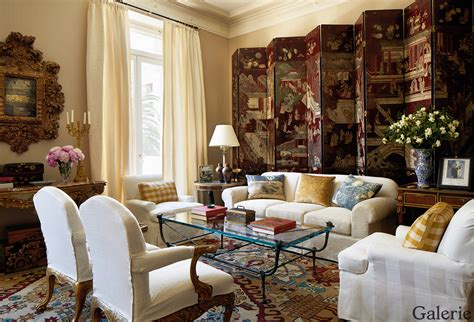 michael smiths  home  madrid