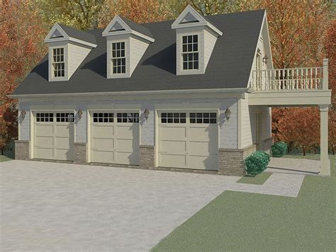 detached garage apartment floor plans plan 006g 0115 garage plans and garage blue prints from