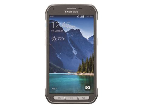 galaxy s5 rugged at t snaps up rugged samsung galaxy s5 active cnet
